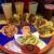 Bien Chido Mexican Grill2