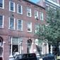 Street & Company Sales and Rentals - Boston, MA
