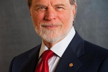 Jeffrey S Weiner Criminal Defense Attorney