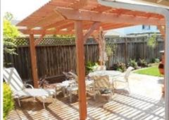 Noble Fencing & Concrete Construction Corporation - San Jose, CA