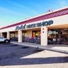 Pedal Bike Shop