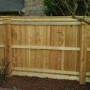 DFW Supreme Fence Builders & Construction