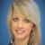 Allstate Insurance Agent: Kimberly Tidwell