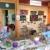 JoAnn DePolo Studios & Gallery