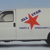 All Star Carpet Care