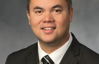 Marlon Eilts - COUNTRY Financial Representative - Pontiac, IL