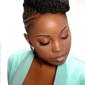 Sarah International Hair Braiding and Weave Salon - Norcross, GA