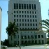 Sarasota County Bar Association