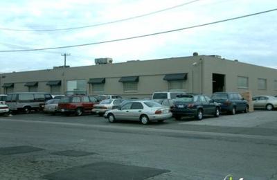 Patio Guys 2907 Oak St, Santa Ana, CA 92707 - YP.com