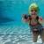 British Swim School - Dunwoody at Embassy Suites by Hilton