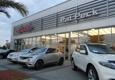 Pat Peck Nissan - Gulfport - Gulfport, MS