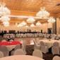 Best Western Plus Landmark Hotel & Suites - Metairie, LA