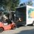 U-Haul Moving & Storage of Titusville