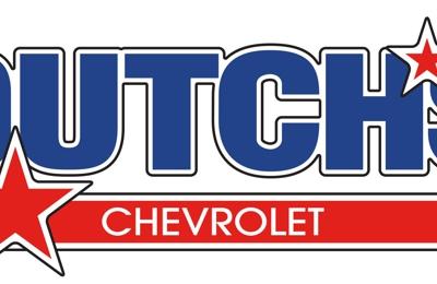 Dutch Ishmael Chevrolet - Mount Sterling, KY