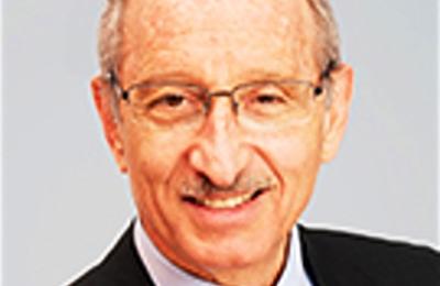 Dr. Jeremy Neil Ruskin, MD - Boston, MA