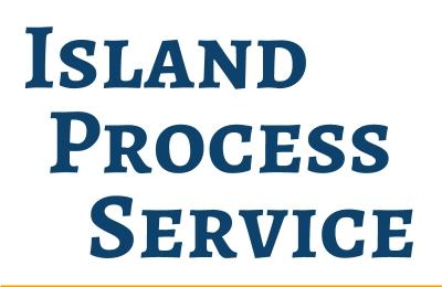 Island Process Service - Bay Shore, NY