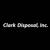 Clark Disposal, Inc.