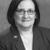 Edward Jones - Financial Advisor: Kristi J Montague
