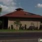 First Baptist Church - Rancho Cordova, CA