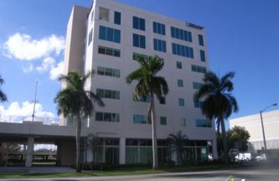 United Teachers Of Dade-Local 1974 AFL-CIO - Miami, FL