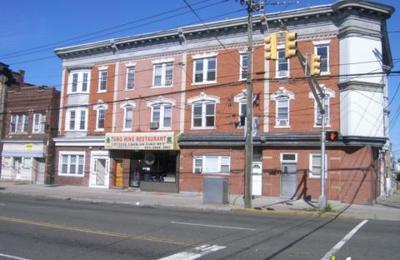 New Tung Hing Chinese Kitchen Bayonne, NJ 07002 - YP.com