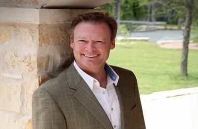 Henry A. Mentz, MD, FACS - Houston, TX