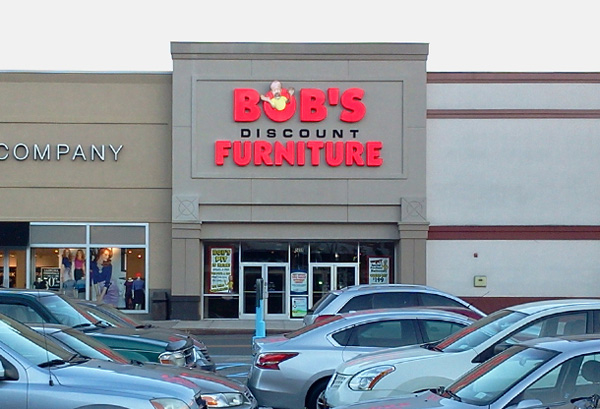 Bob S Discount Furniture 2500 Central Park Ave Yonkers