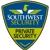 Southwest Security