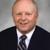 Johnny Slocumb - COUNTRY Financial Representative