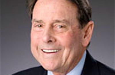 Dr. Mark David Kalish, MD - Houston, TX