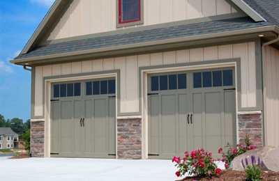 Attrayant Excel Overhead Door Llp   Willmar, MN. Door Supplier
