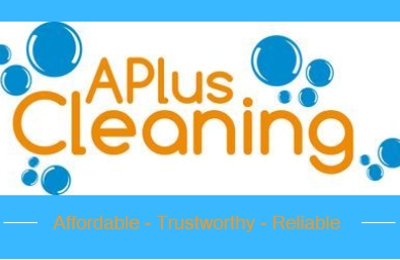 Hours A Plus Cleaning - Charlotte, NC