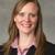 Courtney Cowan Gray - COUNTRY Financial Representative