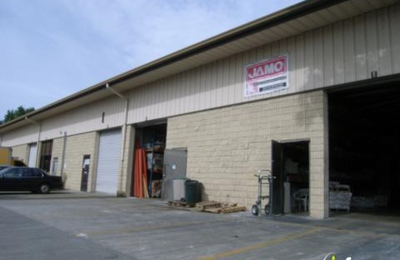 T V Mision Corp - Kissimmee, FL