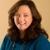 Allstate Insurance Agent: Mary Moynihan