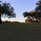 Canyon Springs Golf Club - San Antonio, TX