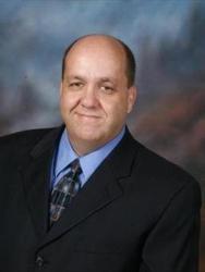 Allstate Insurance Agent: Eric Landry