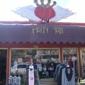 Hoity-Toity - Studio City, CA
