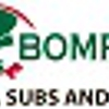 Bompy's Pizza Subs & More