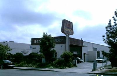 Kearny Mesa A & H Specialist - San Diego, CA