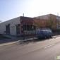 Cuong Nhu Hoa Sen Dojo - Emeryville, CA