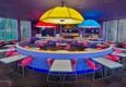 Electric Umbrella - Orlando, FL