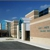 Scott & White Clinic-University Drive - CLOSED