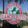 Rancheritos Burrito Bar