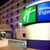 Holiday Inn Express Richmond - Downtown