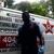 Adesumi Auto & Truck Repair, LLC