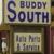 South Motor Co, Inc.