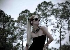 Creative Shots - Fort Lauderdale, FL