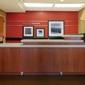 Hampton Inn Missoula - Missoula, MT