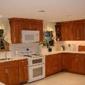 Bill's Plumbing & Heating, Inc. - Saugus, MA